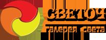 svetoch.dp.ua/fluorescent_lamps/lpp